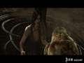 《生化危机6 特别版》PS3截图-201