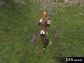 《最终幻想11》XBOX360截图-175