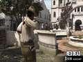 《荒野大镖客 年度版》PS3截图-294