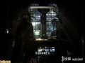 《生化危机6》XBOX360截图-278