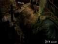《生化危机6》XBOX360截图-379