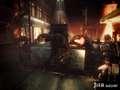 《生化危机 浣熊市行动》PS3截图-15