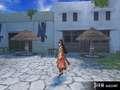 《夏莉的工作室 黄昏之海的炼金术士》PS3截图-27