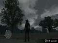 《荒野大镖客 年度版》PS3截图-439
