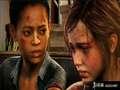 《美国末日 重制版》PS4截图-11
