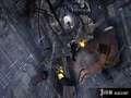 《使命召唤6 现代战争2》PS3截图-28