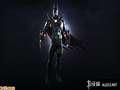 《蝙蝠侠 阿甘起源》PS3截图-70
