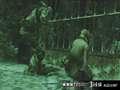 《生化危机 启示录》3DS截图-62