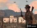 《荒野大镖客 年度版》PS3截图-193