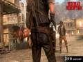《荒野大镖客 年度版》PS3截图-131