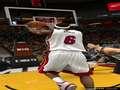 《NBA 2K14》PS4截图-10