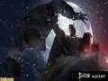 《蝙蝠侠 阿甘起源》PS3截图-24