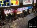 《如龙5 圆梦者》PS3截图-246