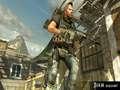 《使命召唤6 现代战争2》PS3截图-63