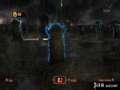 《真人快打9 完全版》PS3截图-79