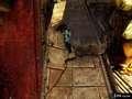《神秘海域2 纵横四海》PS3截图-76