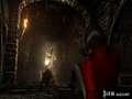 《生化危机6 特别版》PS3截图-117