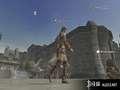 《最终幻想11》XBOX360截图-65