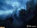 《蝙蝠侠 阿甘起源》PS3截图-73