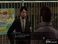 《如龙5 圆梦者》PS3截图-412