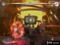 《不义联盟 人间之神 终极版》PS4截图-94