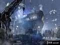 《蝙蝠侠 阿甘起源》PS3截图-7