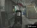 《使命召唤8 现代战争3》PS3截图-30