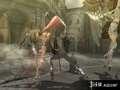 《猎天使魔女》XBOX360截图-8