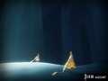《旅途》PS4截图-24