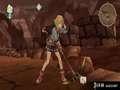 《夏莉的工作室 黄昏之海的炼金术士》PS3截图-50