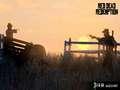 《荒野大镖客 年度版》PS3截图-118