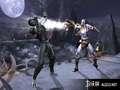 《真人快打9》PS3截图-33