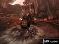 《怪物猎人3》WII截图-94