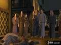 《如龙 维新》PS4截图-334