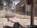 《使命召唤6 现代战争2》PS3截图-120