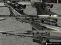 《使命召唤8 现代战争3》PS3截图-96