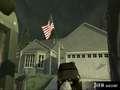 《使命召唤6 现代战争2》PS3截图-254