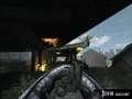 《使命召唤8 现代战争3》WII截图-101