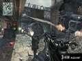 《使命召唤8 现代战争3》PS3截图-39