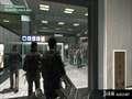 《使命召唤6 现代战争2》PS3截图-167