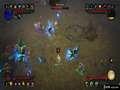 《暗黑破坏神3》PS4截图-10
