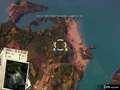 《海岛大亨3》XBOX360截图-69