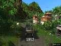 《海岛大亨3》XBOX360截图-33