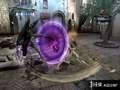 《猎天使魔女》XBOX360截图-150