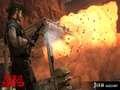 《荒野大镖客 年度版》PS3截图-128