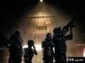 《生化危机 浣熊市行动》PS3截图-43