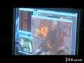 《生化危机6》XBOX360截图-389