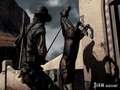 《荒野大镖客 年度版》PS3截图-331