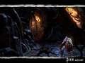 《战神3 重制版》PS4截图-17