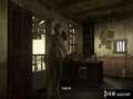 《荒野大镖客 年度版》PS3截图-382
